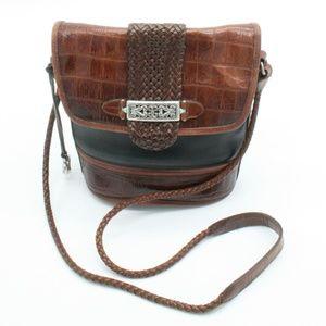 Vintage Brighton Purse Shoulder Bag